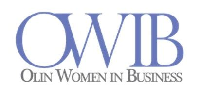Olin Mba Scholarship by You Re Invited To Owib Auction Olin Blogolin