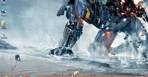 download theme windows 7 pacific rim pacific rim theme for windows 7 and 8 ouo themes