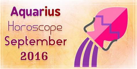 january 2016 aquarius monthly horoscope ask oracle ask my oracle 2017 horoscope predictions indian