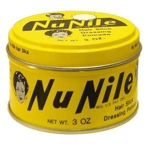 Pomade Murrays Nu Nile Limited murray sの検索結果 sumally サマリー