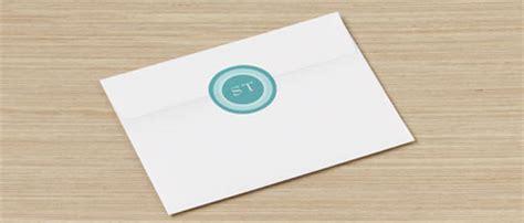 Vista Print Gift Cards - vistaprint gift card holder lamoureph blog