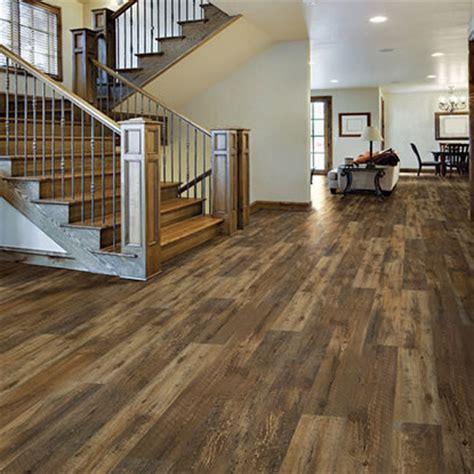 Gorgeous Ceramic Flooring Ideas