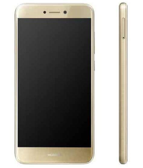 Huawei Gr3 Smartphone Gold 4g huawei gr3 2017 dual sim 16gb 4g lte gold