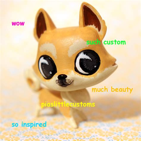 Doge Original Meme - original doge meme