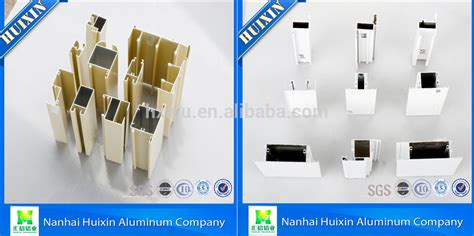 jindal aluminium window sections jindal aluminium sliding window sections catalogue buy