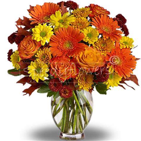 inviare fiori roma inviare fiori consegna fiori domicilio motorcycle