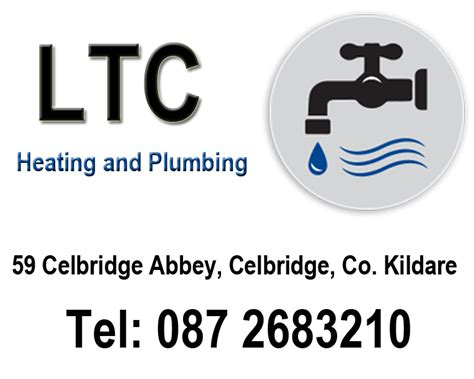 Fitzgerald Plumbing And Heating by 187 Ltc Heating Plumbing