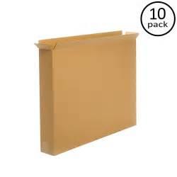 cardboard boxes home depot montreal box depot wardrobe
