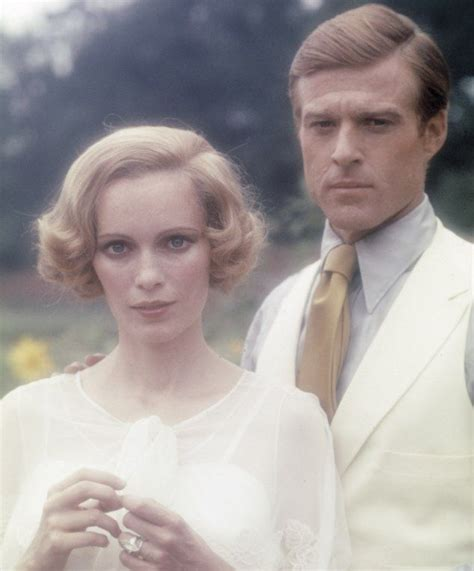 the great gatsby 1974 trailer robert redford mia 17 best images about great gatsby on pinterest leonardo