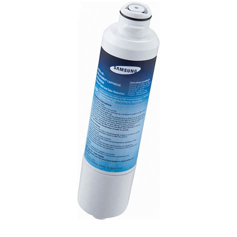 samsung door refrigerator water filter refrigerators water filters haf cin 1150 l side by