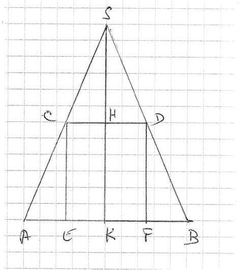 06 01 sk cone affuter cylindre inscrit dans un c 244 ne forum de maths 382591