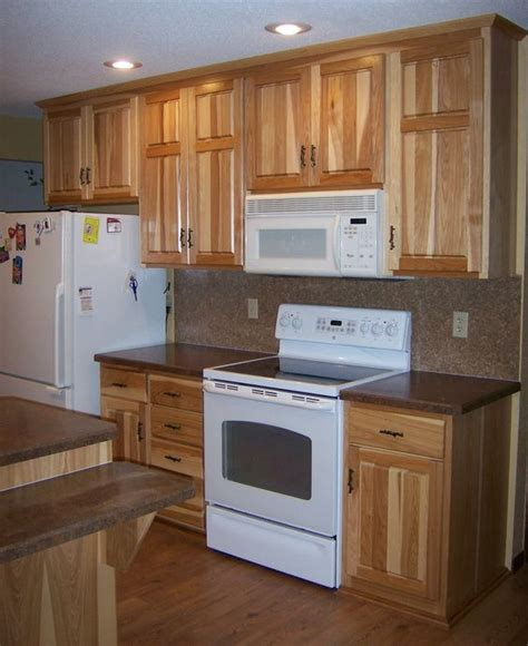 discount hickory kitchen cabinets hickory kitchen the o jays and design on pinterest