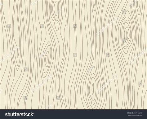 wood pattern grain texture vector bois faux wood grain vector background stock vector