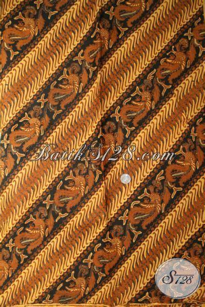 Rok Batik Katun Jarik Halus Fit Xl batik jarik batik klasik khas kain batik motif