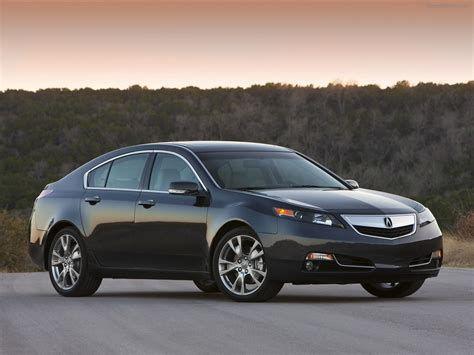2012 acura tl type s acura tl sh awd 2012 car image 22 of 49 diesel