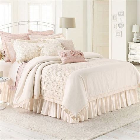 kohls bedspreads and comforters lc lauren conrad for kohl s jolie bedding sweet dreams