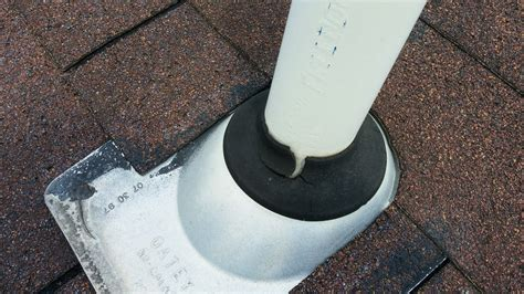 roofs effective  roof system  roof ventilation