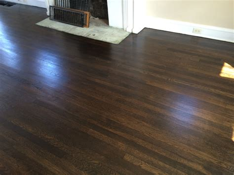 jacobean wood floors meze