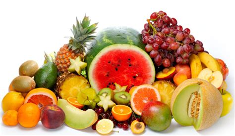 alimentos de temporada 171 recursos socioeducativos 7 frutas que engordam