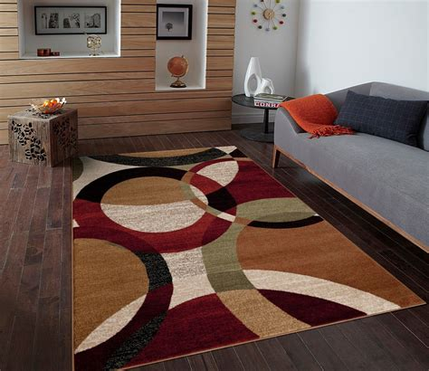 accent rugs on sale rugs area rugs carpet flooring area rug floor decor modern