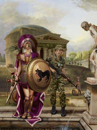 amazon mythology amazons warrior women of history mythology and fantasy