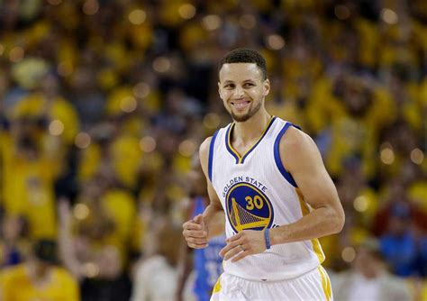 golden state warriors guard stephen curry married his plenty of star power remains at point guard in nba