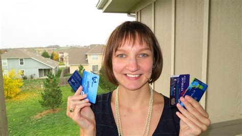 Can An American Express Gift Card Be Reloaded - where can i reload my american express prepaid card