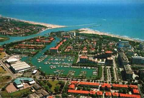 porto santa margherita caorle news associazione proprietari porto santa margherita