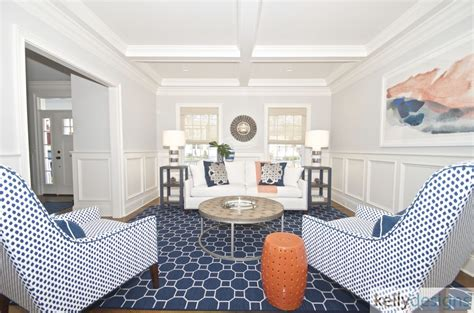 amazing beautiful livingroom 82 with additional connecticut home interiors interior design 830 navy and