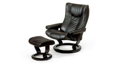 cost of stressless recliner circle furniture stressless wing chair ekornes