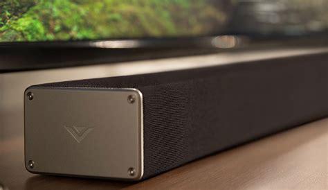 external speakers  tv walmart mishkanetcom