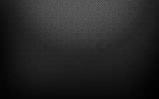 iphone wallpaper website images