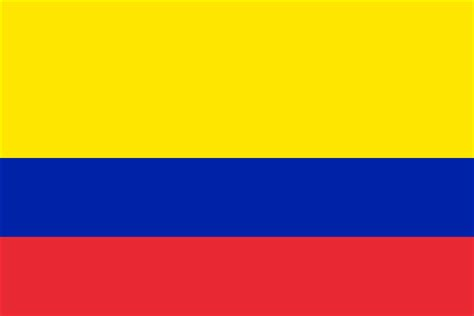 Search Colombia Colombia Country Images Search