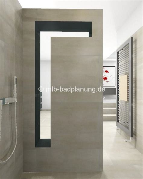 Badezimmer Fliesen Nische by Planung Badezimmer Badplanung Und Einkaufberatung Vom