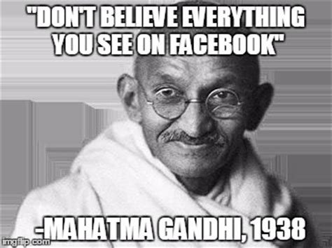 Gandhi Memes - god created man to work for his food and by mahatma gandhi