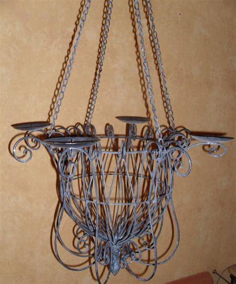 kerzenhalter hängend kerzenleuchter h 228 ngend in remseck dekoartikel kaufen und