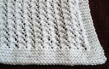 how to knit easy baby blanket knitted baby shawl patterns 171 free patterns