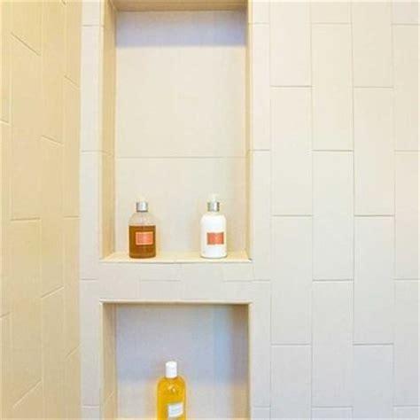 vertical subway tile houzz vertical offset subway tiles arisohn bath pinterest