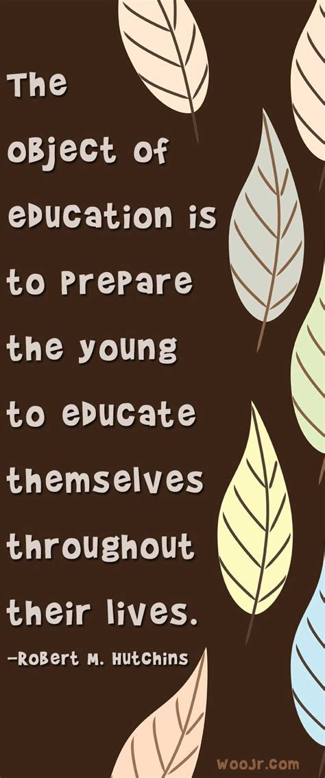 printable quotes education sophia ramdass on twitter the object of education
