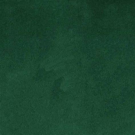 emerald green velvet upholstery fabric alpine upholstery velvet hunter green discount designer