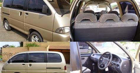 Tv Mobil Jawa Timur Harga Mobil Bekas Daihatsu Espass Di Jawa Timur Seribu Mobil Baru Bekas Terbaru 2017 Bulan Ini