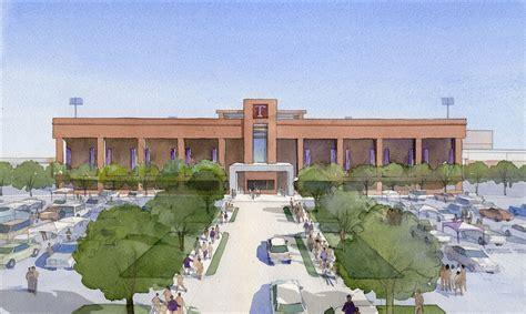 House Plans Search media relations tarleton state university