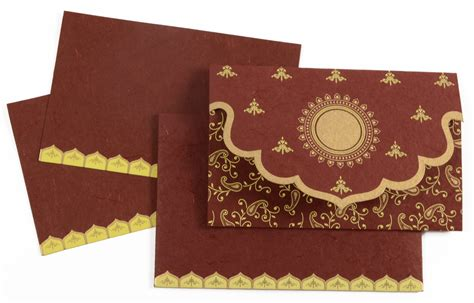 wedding invitation cards designs in bangalore shadi cards printing