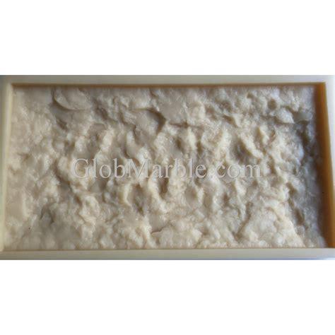 Limestone Mold Jerusalem Ls 1201