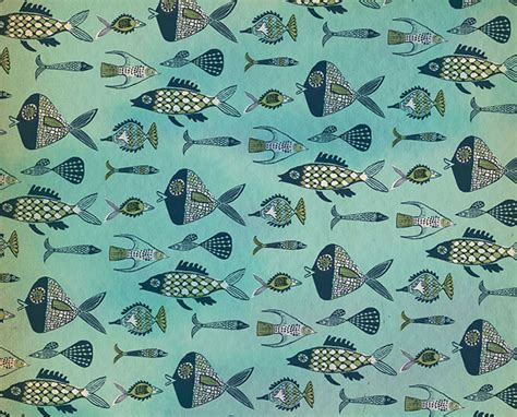 pattern making fish fish pattern 171 news