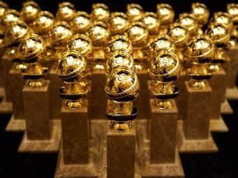 globos de oro la lista completa de pel 237 culas series y actores n tele 13 checa la lista completa de los ganadores globo de oro 2016 actualidad w radio mexico