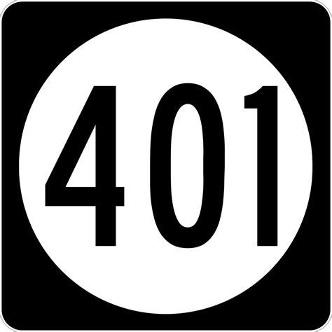 401 Phone Lookup File Iowa 401 Svg Wikimedia Commons