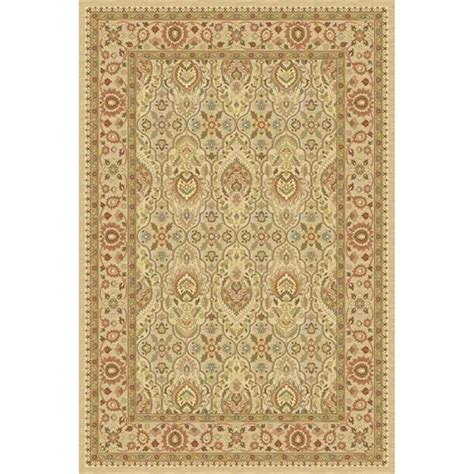 Momeni Area Rugs Sale Momeni 174 Belmont Area Rug 7 10 Quot X9 10 Quot Be 05 208546 Rugs At Sportsman S Guide