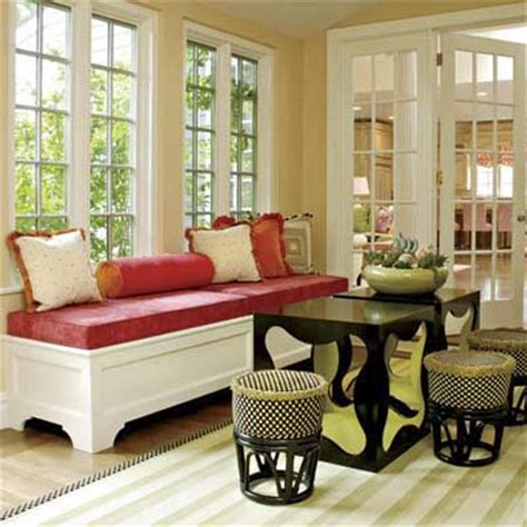 this old house window seat space saver sitting pretty with window seats this old house