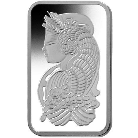 Fortuner J 882 buy 1 oz p suisse platinum bars best value l jm bullion